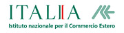 イタリア貿易振興会-東京事務所