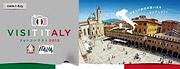 Visit Italy フォトコンテスト2015