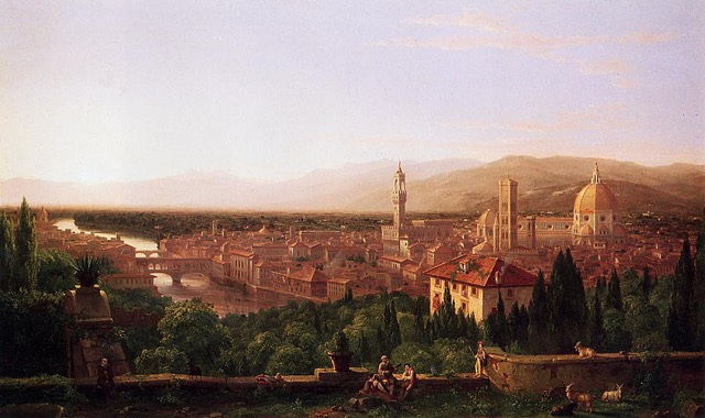 Cole_Thomas_View_of_Florence_from_San_Miniato_1837 (1).jpeg